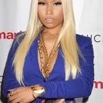 Nicki Minaj10