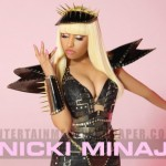 Nicki Minaj12