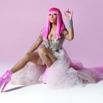 Nicki Minaj15