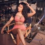 Nicki Minaj23