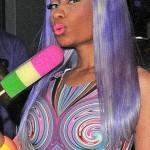 Nicki Minaj9