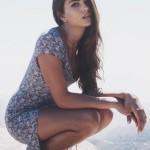 Kyra Santoro17