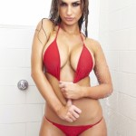 Rosanna Arkle1