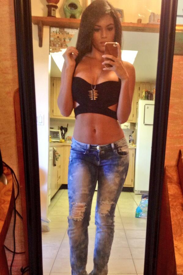 bay saint louis black girls personals Free classifieds in sa post personal ad free online, selection of advertisement local free ads list free classifieds ads or buy and sell cars, jobs.