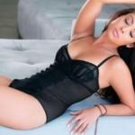Ashley Doris22