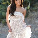 Ashley Doris53