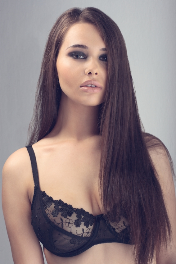 Sexy Sideboobs Emma Hernan  nude (77 images), Snapchat, braless