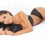 Gabriela Cevallos1