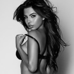 Gabriela Cevallos57