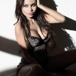 Gabriela Cevallos63