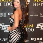 Gabriela Cevallos71