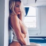 Lindsey Pelas5