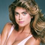Kathy Ireland11