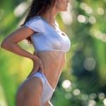 Kathy Ireland2