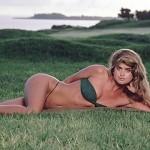 Kathy Ireland20