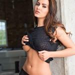 Sabine Jemeljanova2