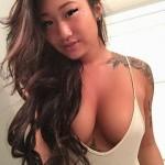 Ray Hwang5