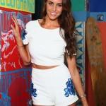 Lauren Vickers16