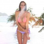 Lauren Vickers30