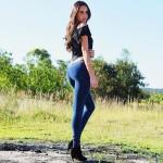 Lauren Vickers6