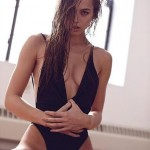 Caroline Kelly1