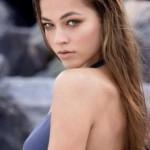 Caroline Kelly15