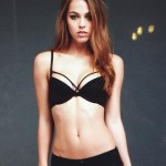 Caroline Kelly25