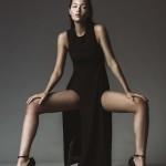 Mia Kang19