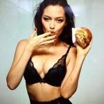 Mia Kang29