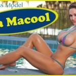 Gia Macool33