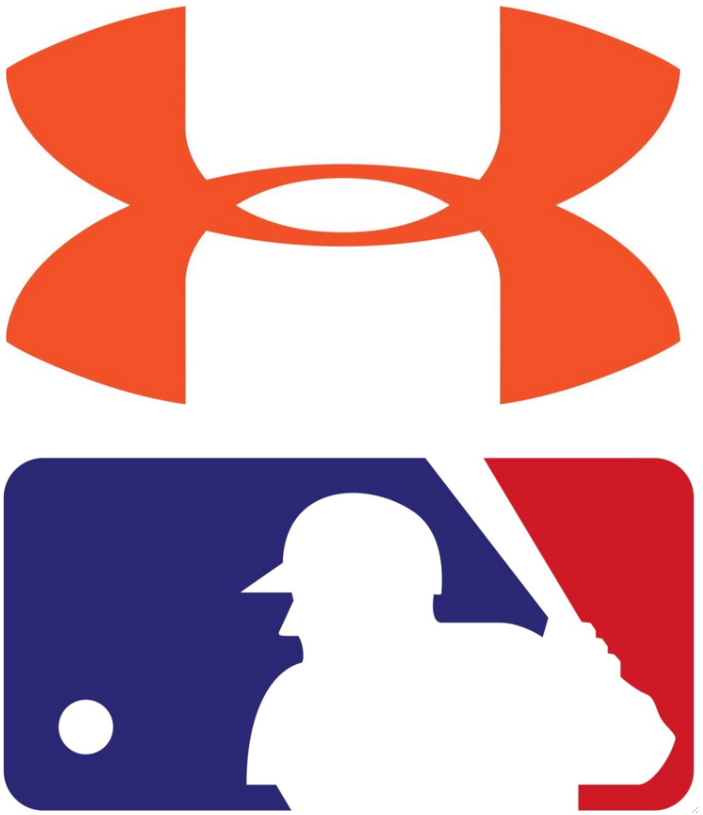 MLB Inks New Uniform Deal with Under Armour