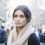 Taylor Hill48