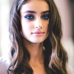 Taylor Hill49