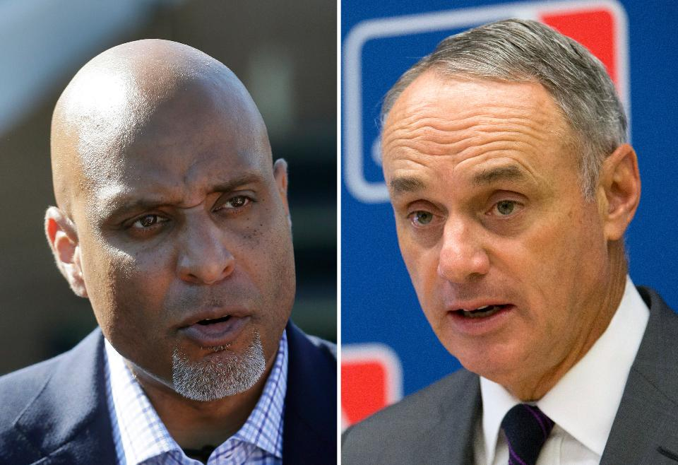 MLB and Players Association agree to new labor deal