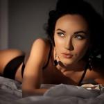 Nina Serebrova30