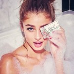 Taylor Hill50
