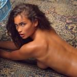 Kelly Gale82