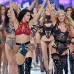 2016 Victoria's Secret Show