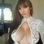 Iryna Ivanova220