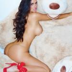 Abigail Ratchford243