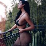 Abigail Ratchford256