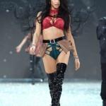 Adriana Lima 2016 VS show1