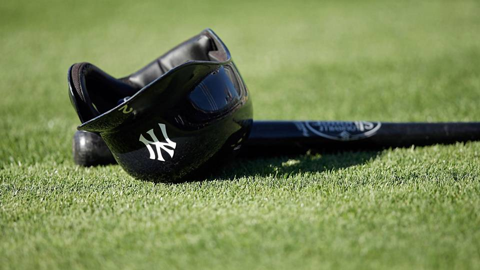 Yankees pitching prospect reportedly killed at a party in Venezuela