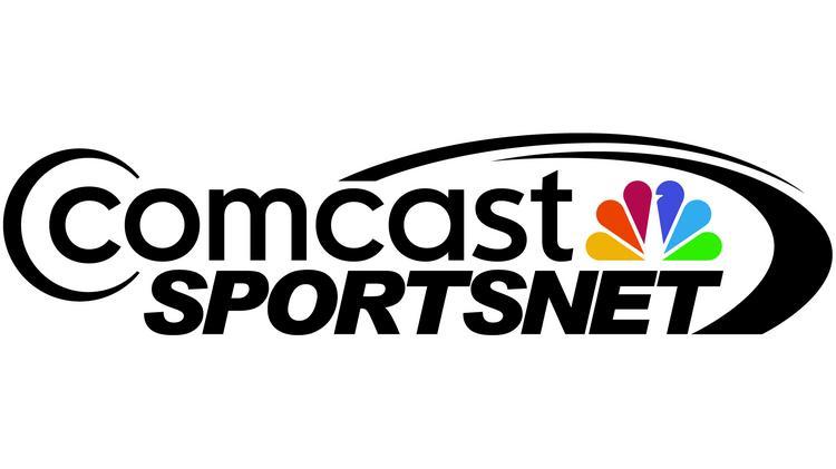 Comcast Sports Net to live stream MLB