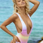 Rose Bertram99