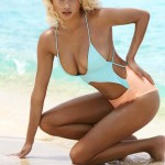 Rose Bertram109