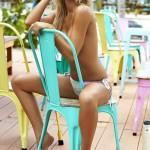 Samantha Hoopes160