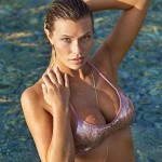 Samantha Hoopes163