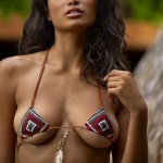 Kelly Gale134