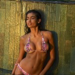 Kelly Gale125